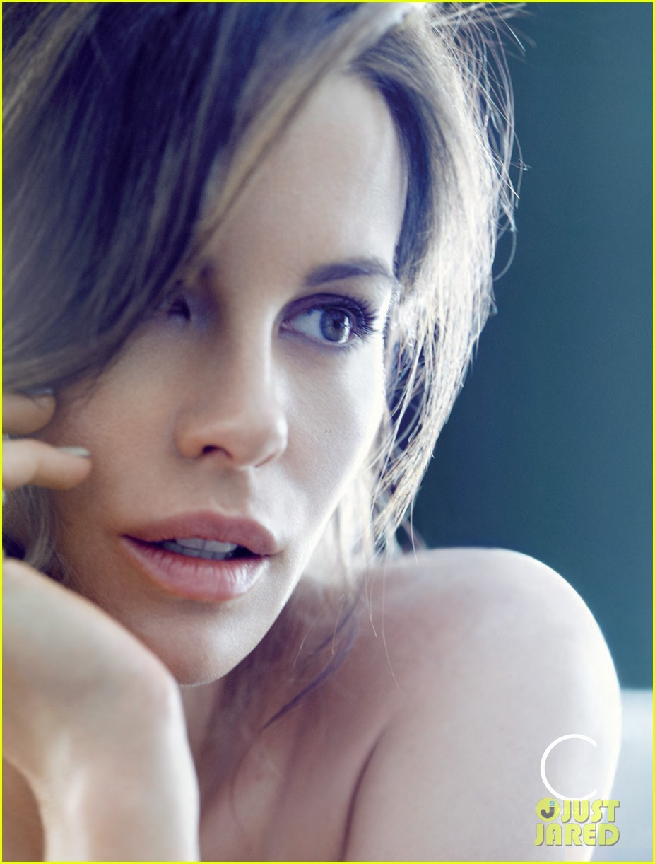 kate beckinsale never imagined id be where i am now 02