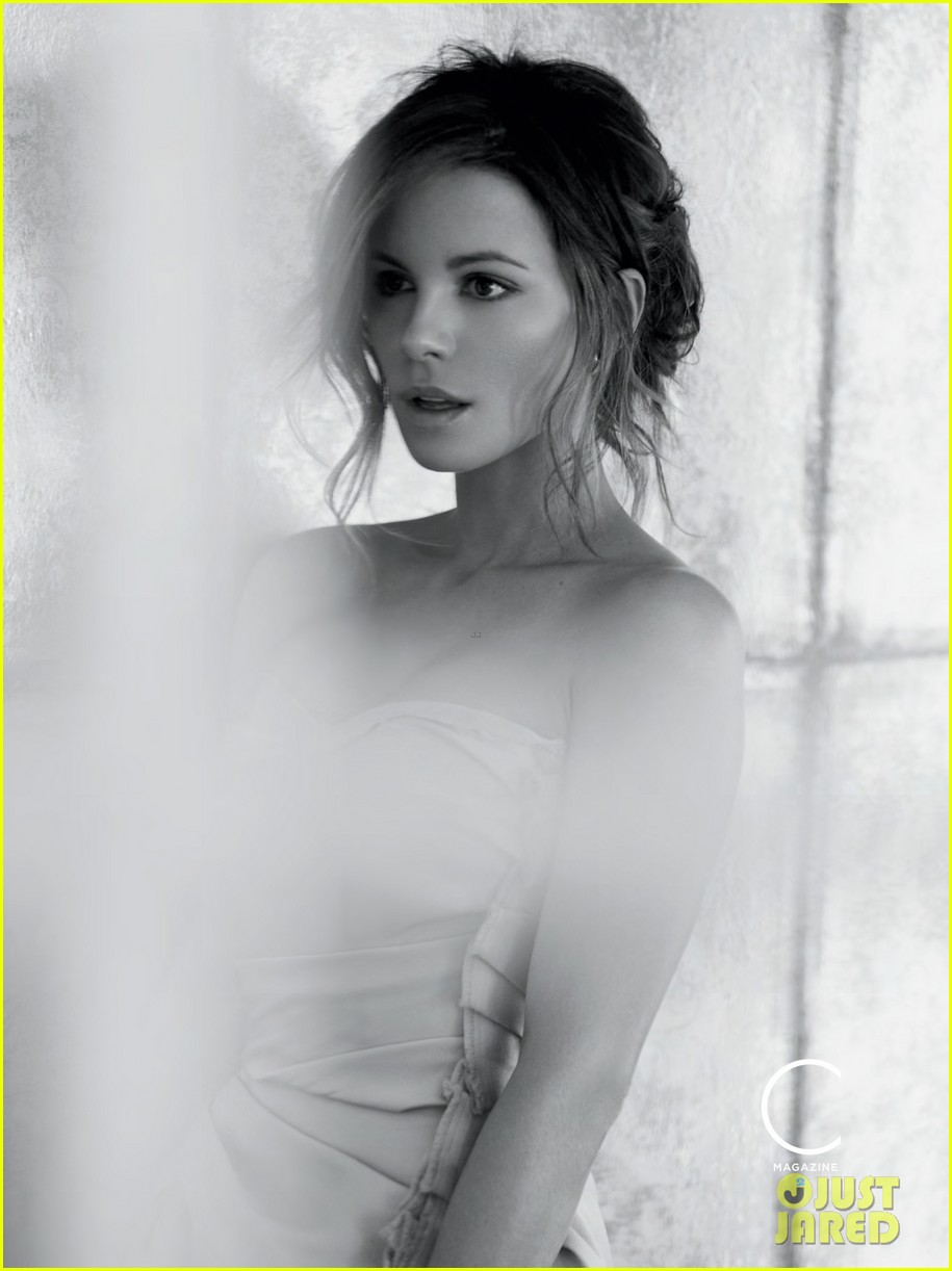 kate beckinsale never imagined id be where i am now 042979153