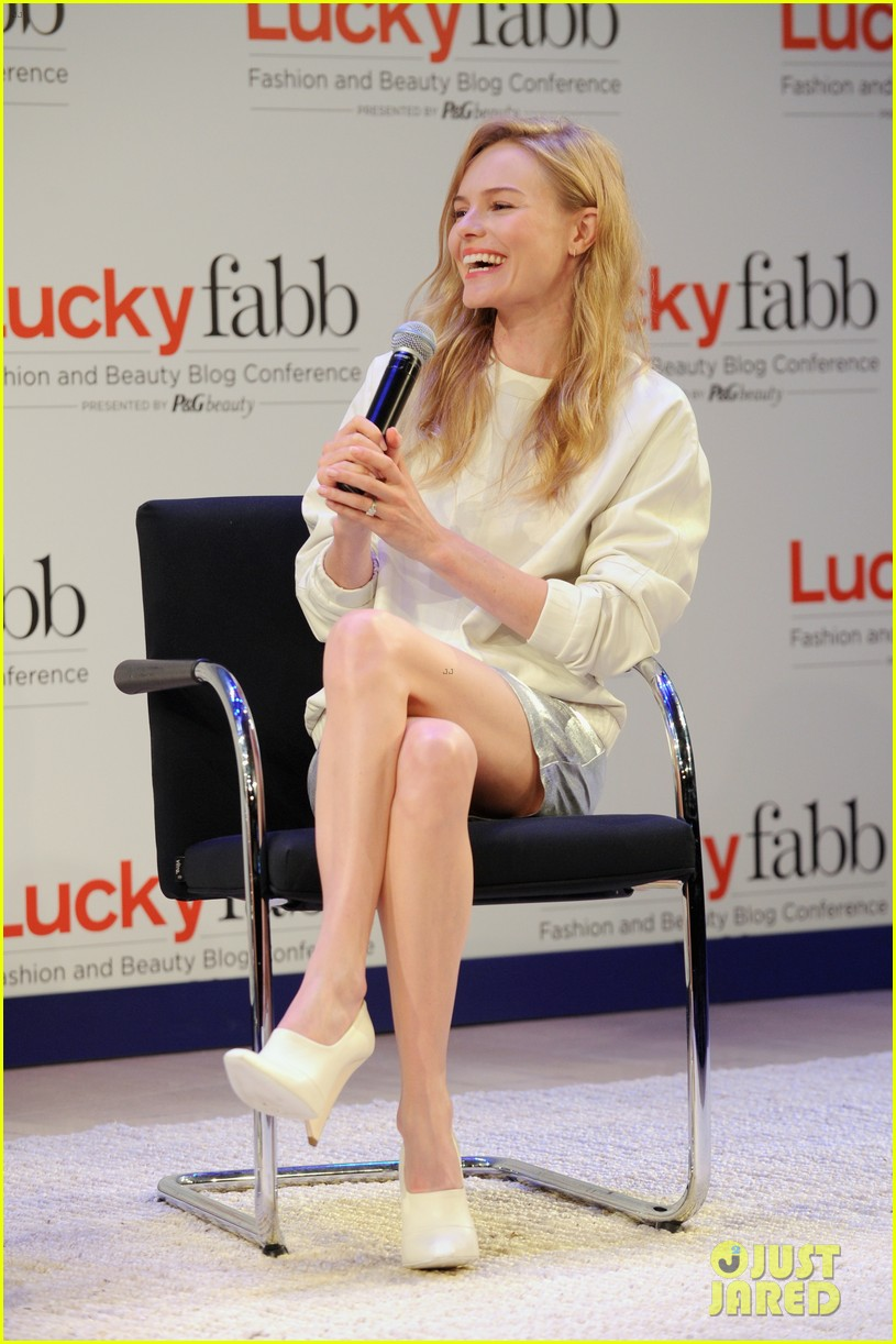 kate bosworth lucky magazine fabb conference 052978503