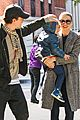 miranda kerr orlando bloom spend time together after split 04