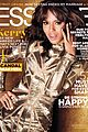 kerry washington covers essence november 2013 01