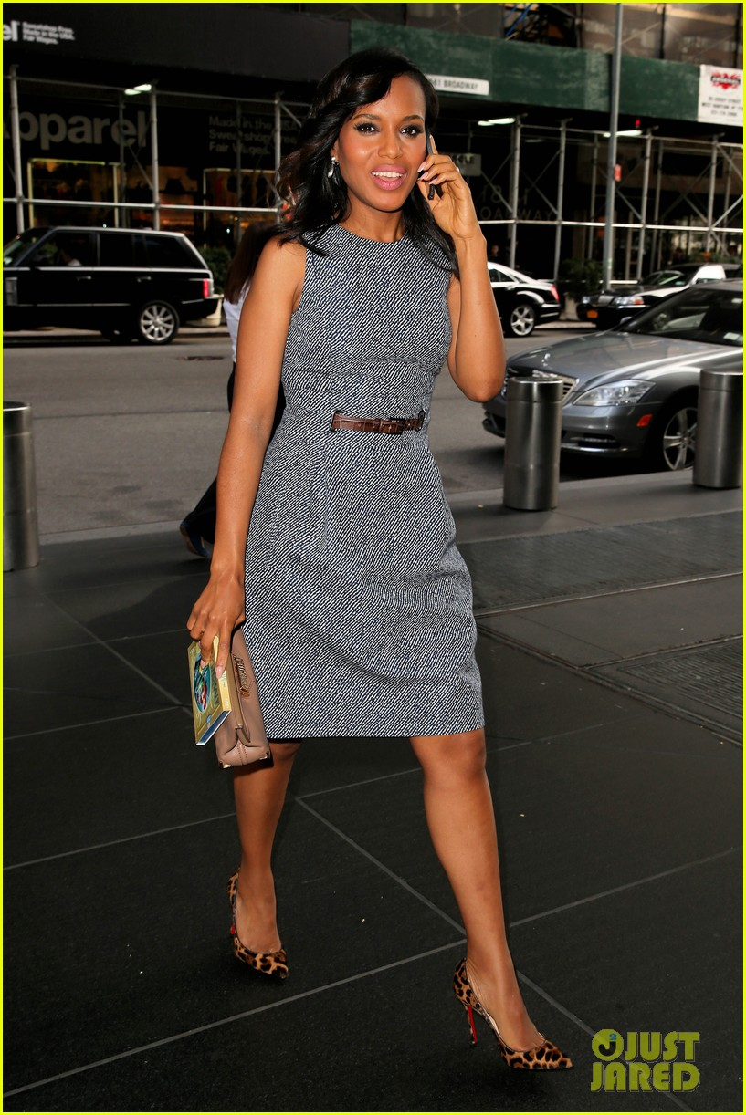 kerry washington scandal premieres tonight 052965280