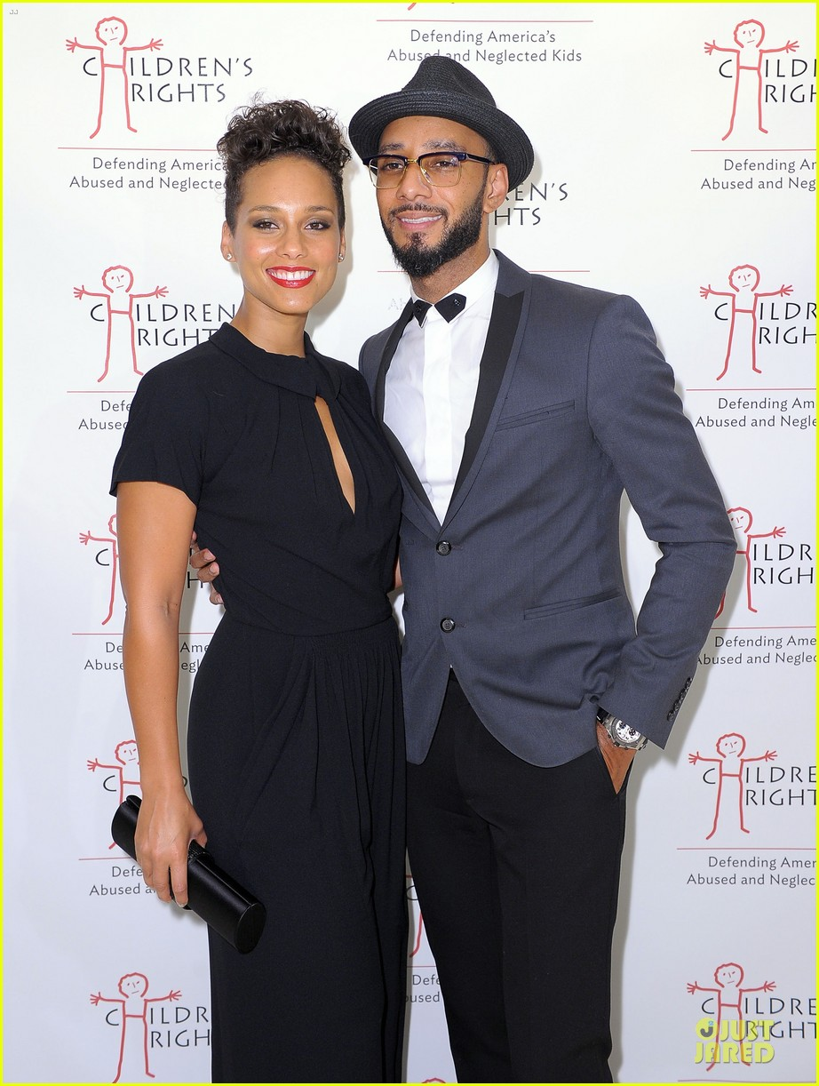 alicia keys children rights benefit 2013 08