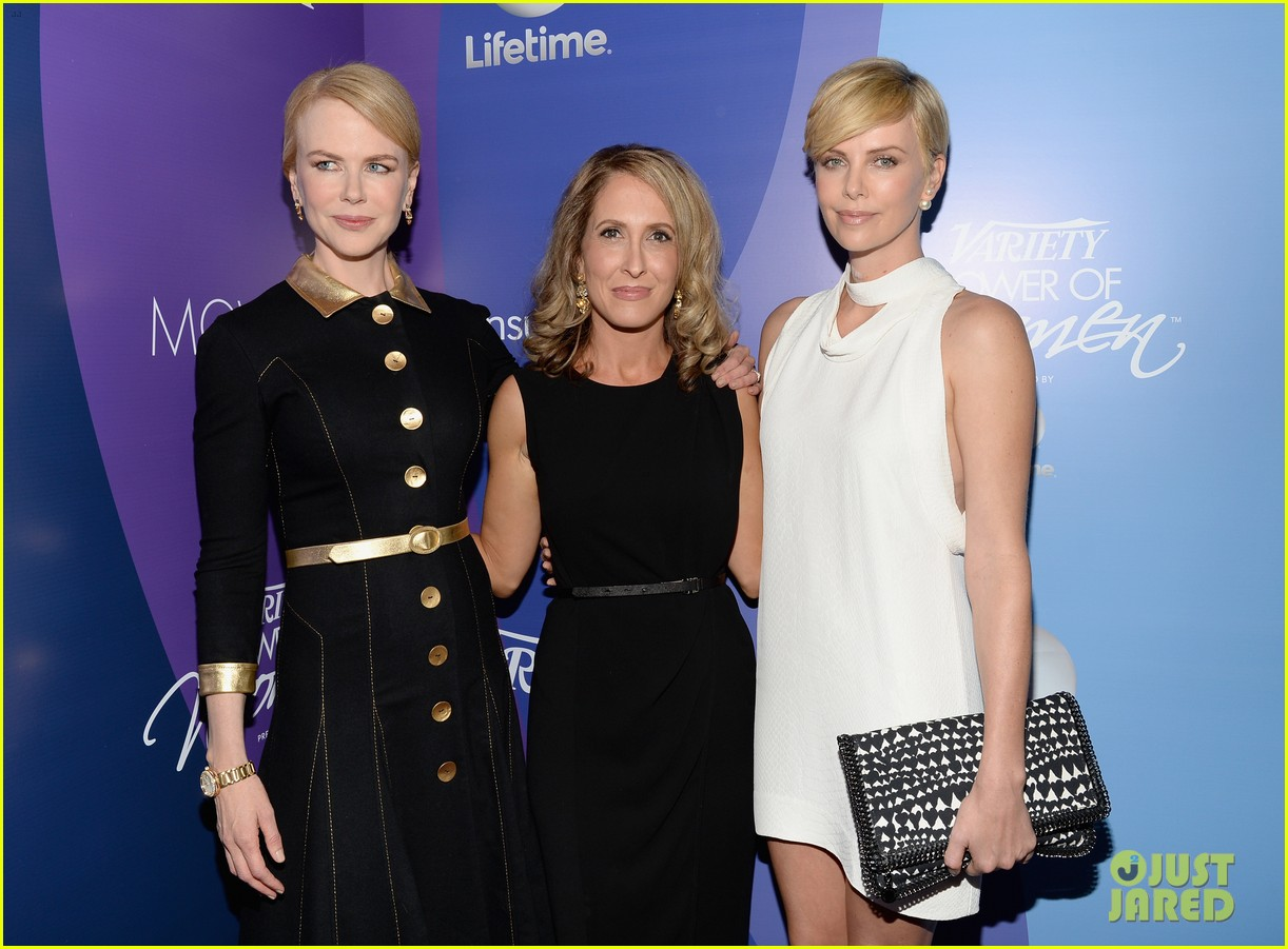 nicole kidman charlize theron variety power of youth 2013 182966004