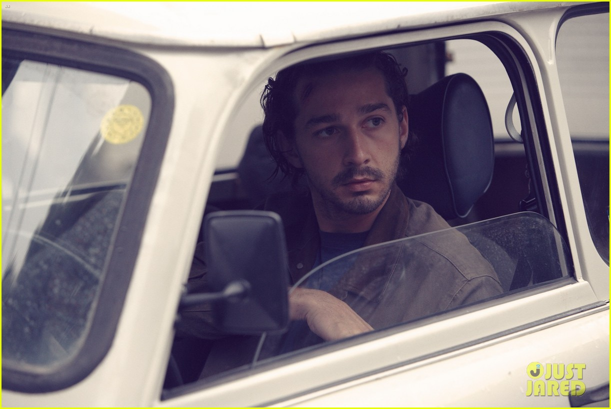 shia labeouf evan rachel wood charlie countryman stills 042981815