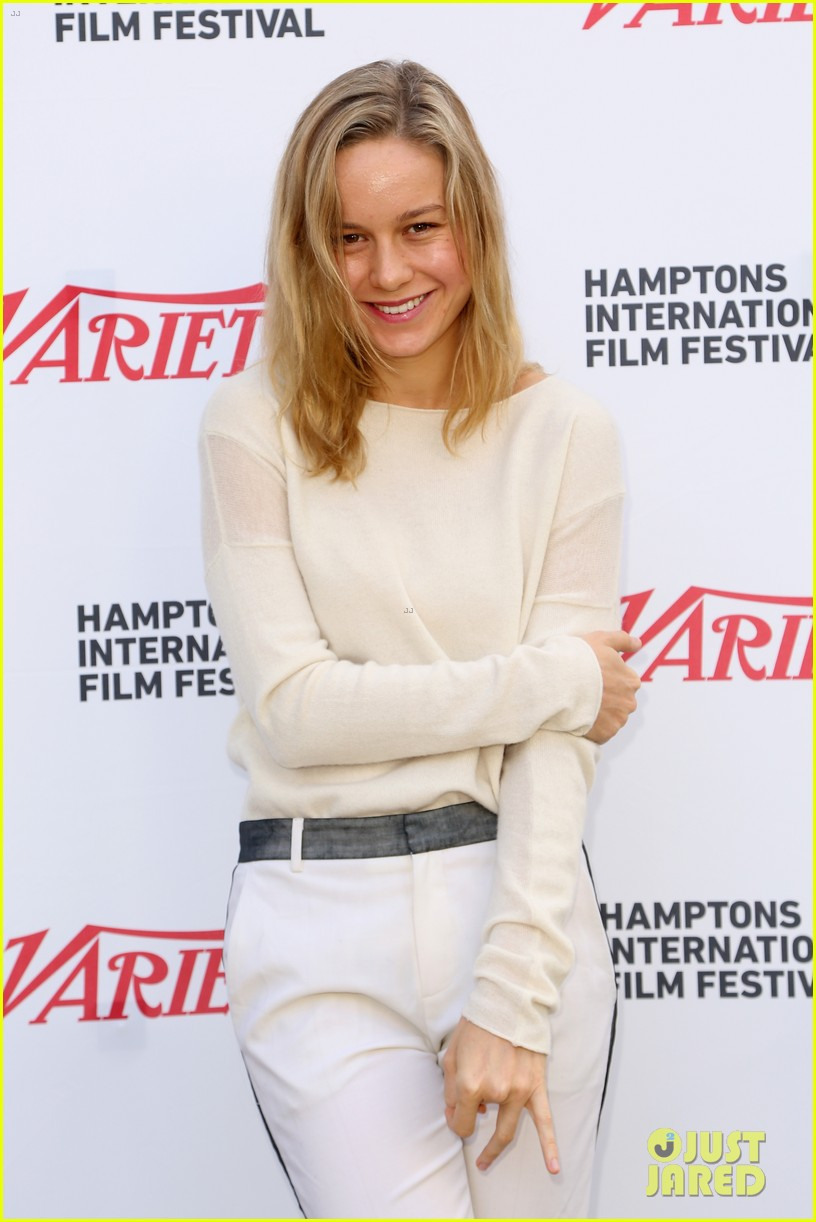 brie larson dane dehaan variety one to watch event 142970955