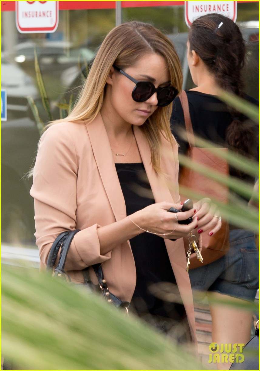 lauren conrad william tell fairytale halloween 01