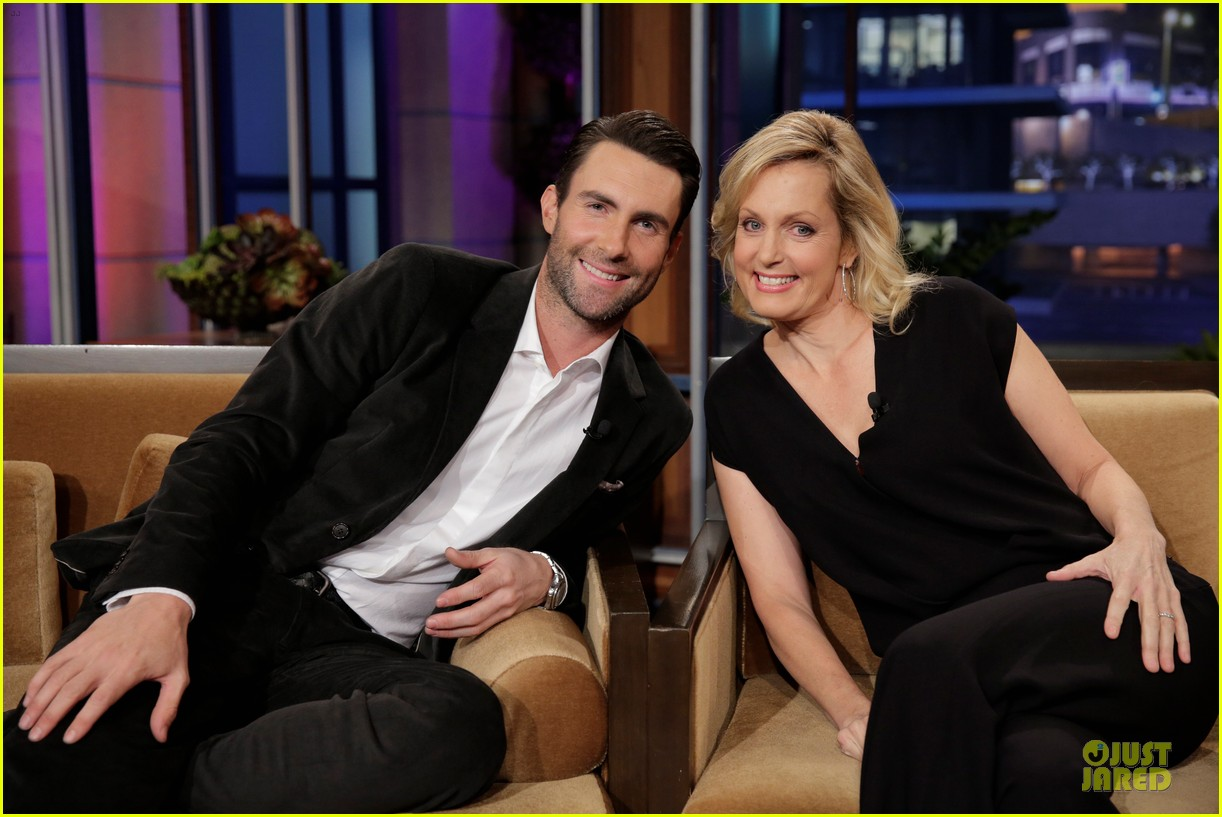 adam levine family guy guest starring cameo on sunday 012982022