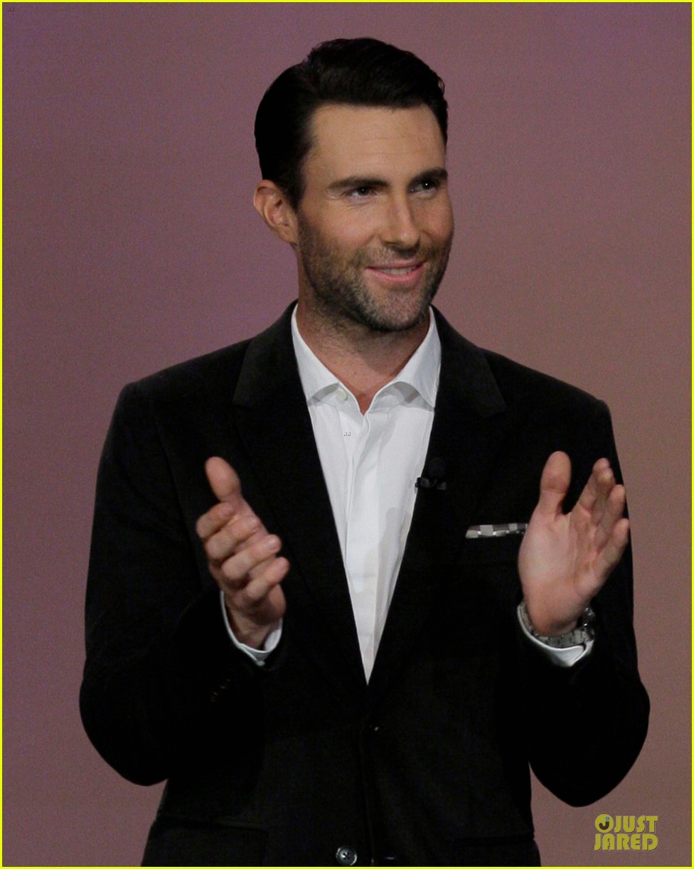 adam levine family guy guest starring cameo on sunday 022982023