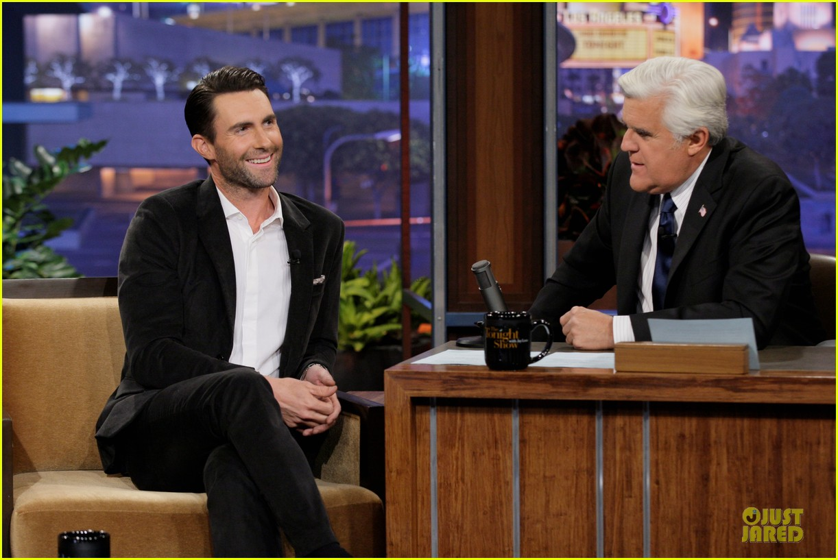 adam levine family guy guest starring cameo on sunday 032982024