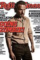walking deads andrew lincoln covers rolling stone 01