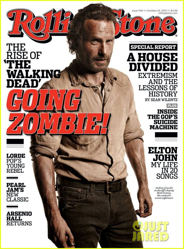 walking deads andrew lincoln covers rolling stone 012969700