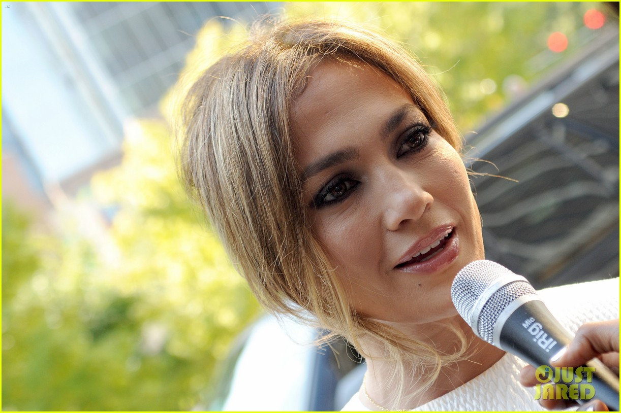 jennifer lopez keith urban american idol atlanta auditions 102983019