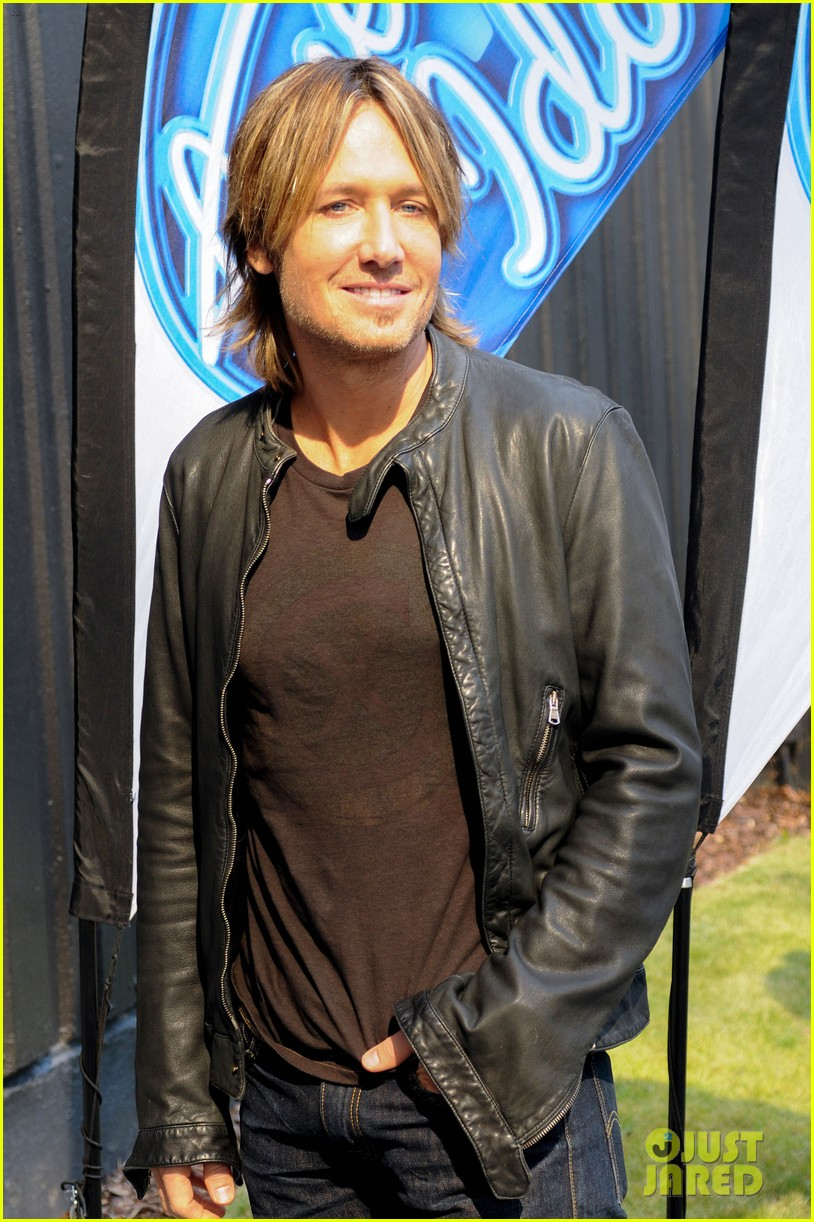 jennifer lopez keith urban american idol atlanta auditions 112983020