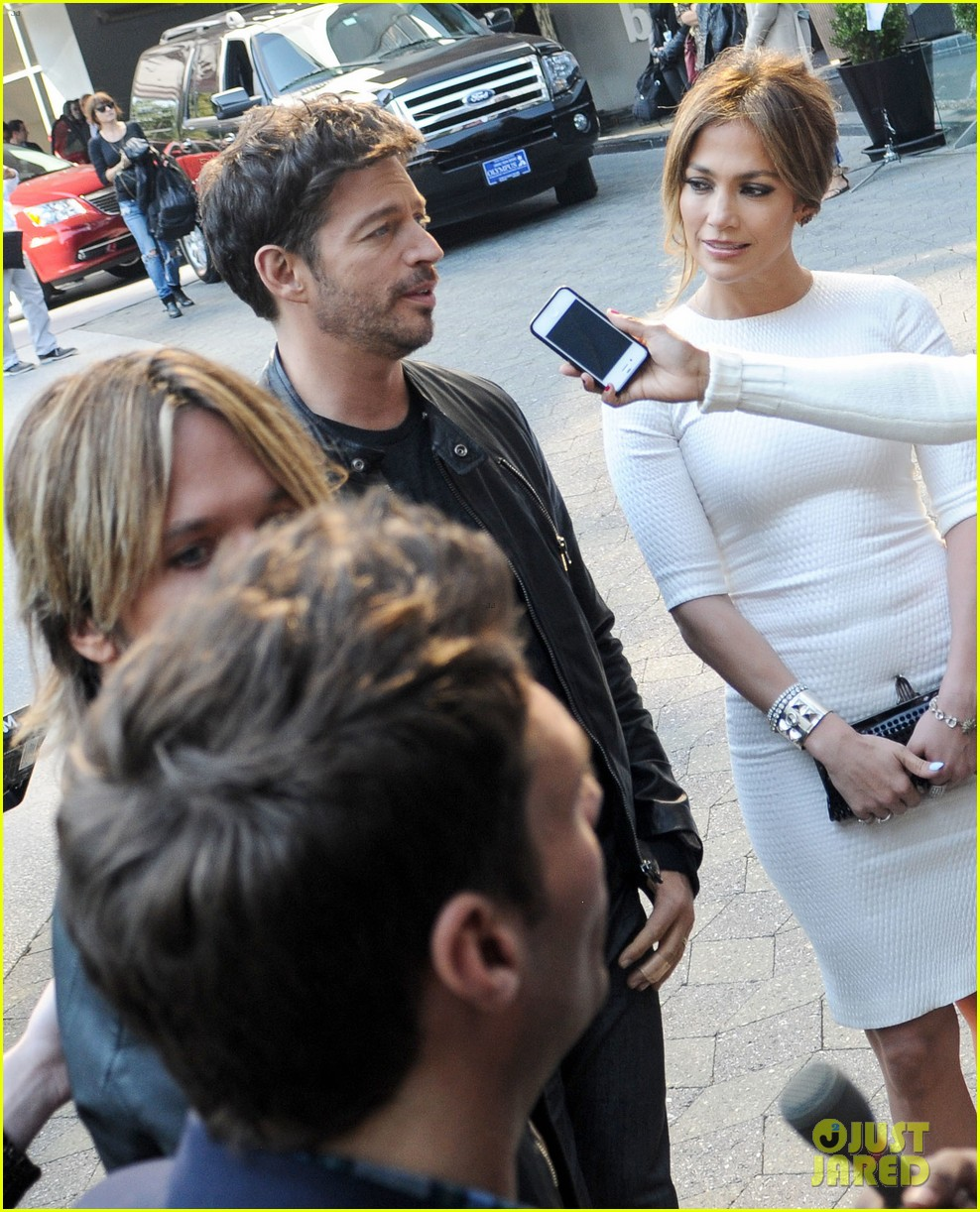jennifer lopez keith urban american idol atlanta auditions 172983026