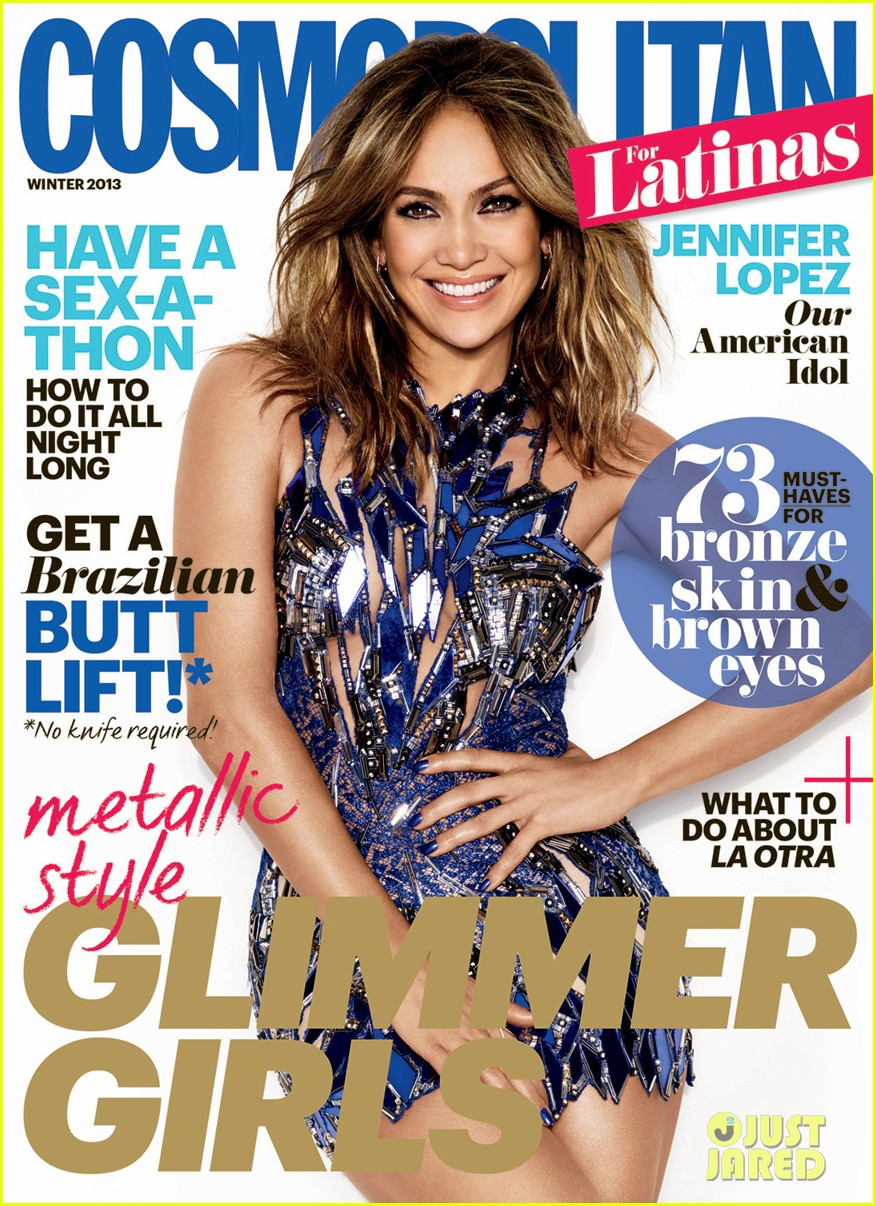 jennifer lopez covers cosmo for latinas 012976984