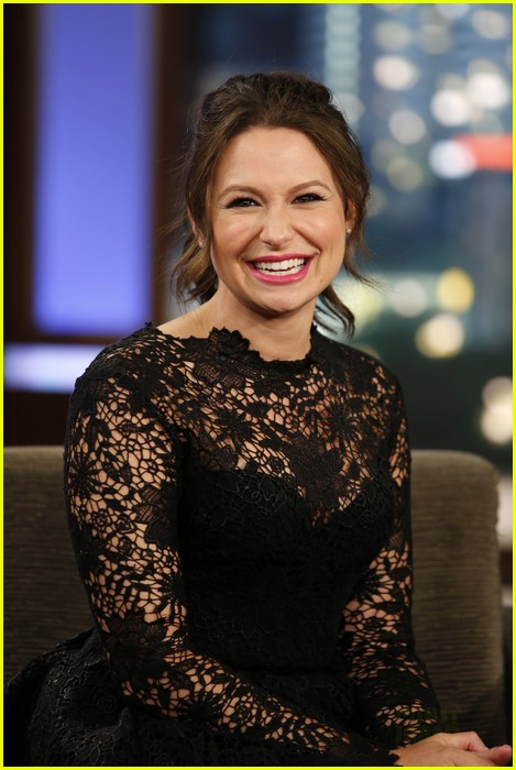 katie lowes darby stanchfield variety power of women 072966054