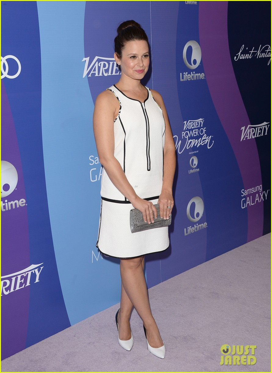 katie lowes darby stanchfield variety power of women 272966074
