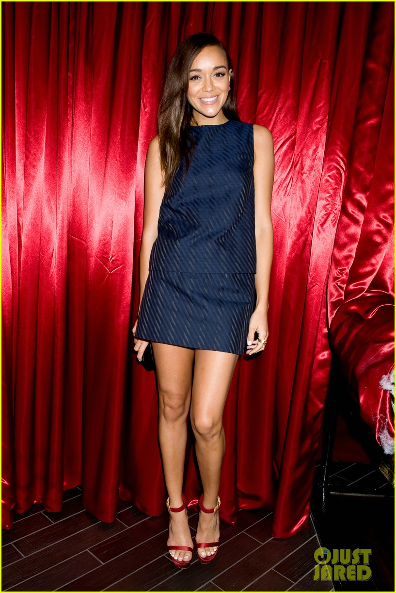 ashley madekwe ahna oreilly just jared halloween party 2013 062979310