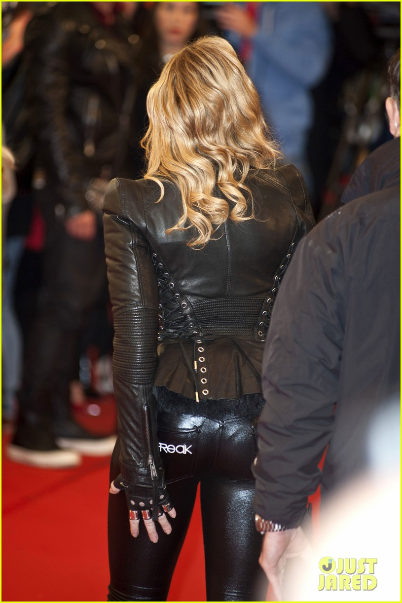 madonna hard candy fitness club opening in berlin 102973779
