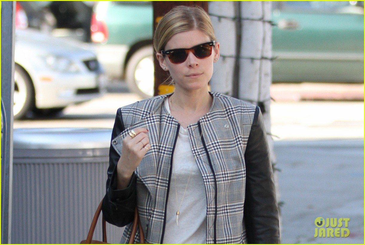 kate mara steps out after captive casting news 022975383