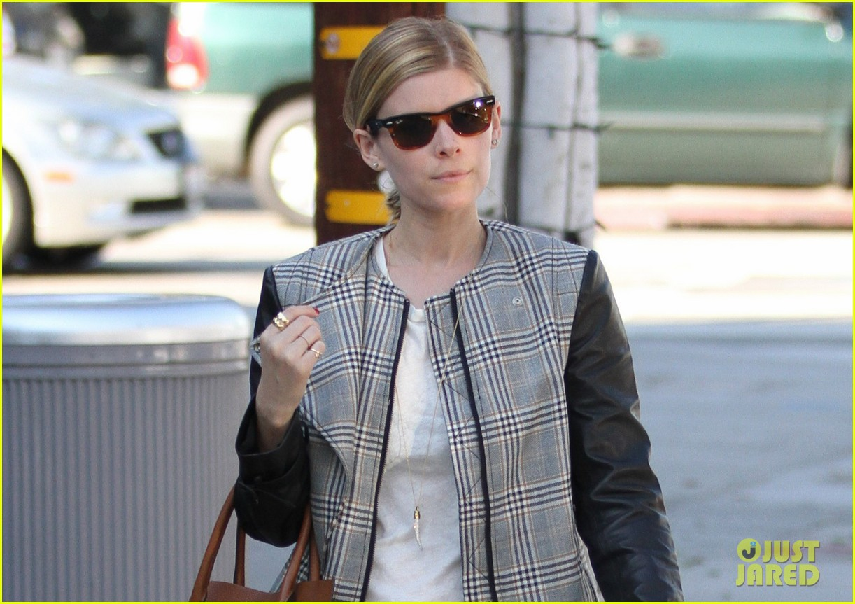 kate mara steps out after captive casting news 032975384