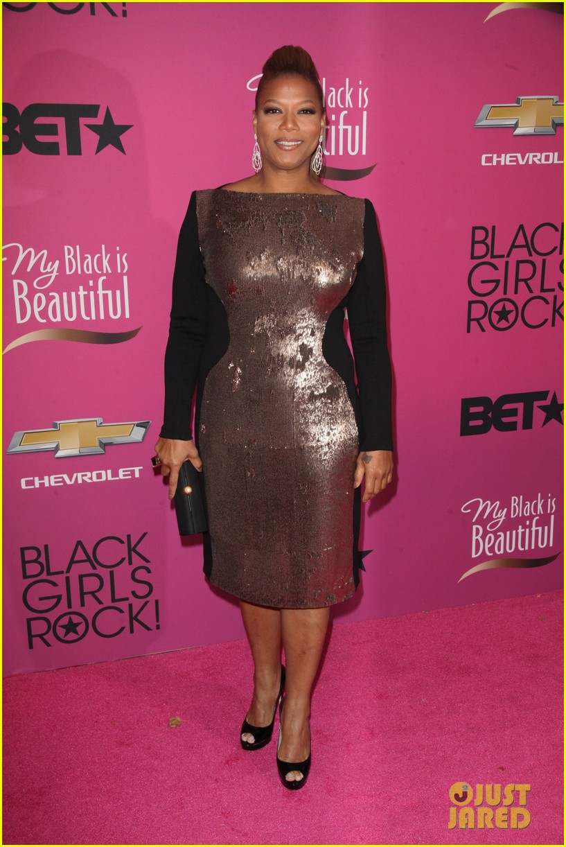 mariah carey jennifer hudson bet black girls rock 2013 042981103