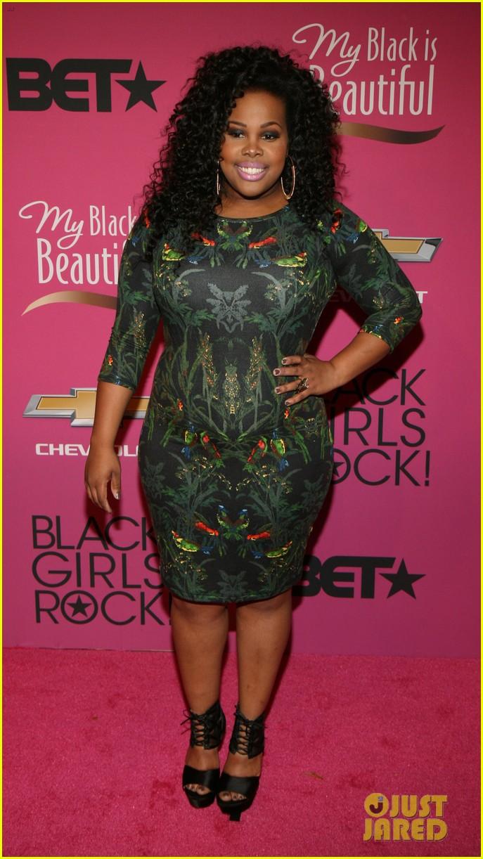 mariah carey jennifer hudson bet black girls rock 2013 052981104