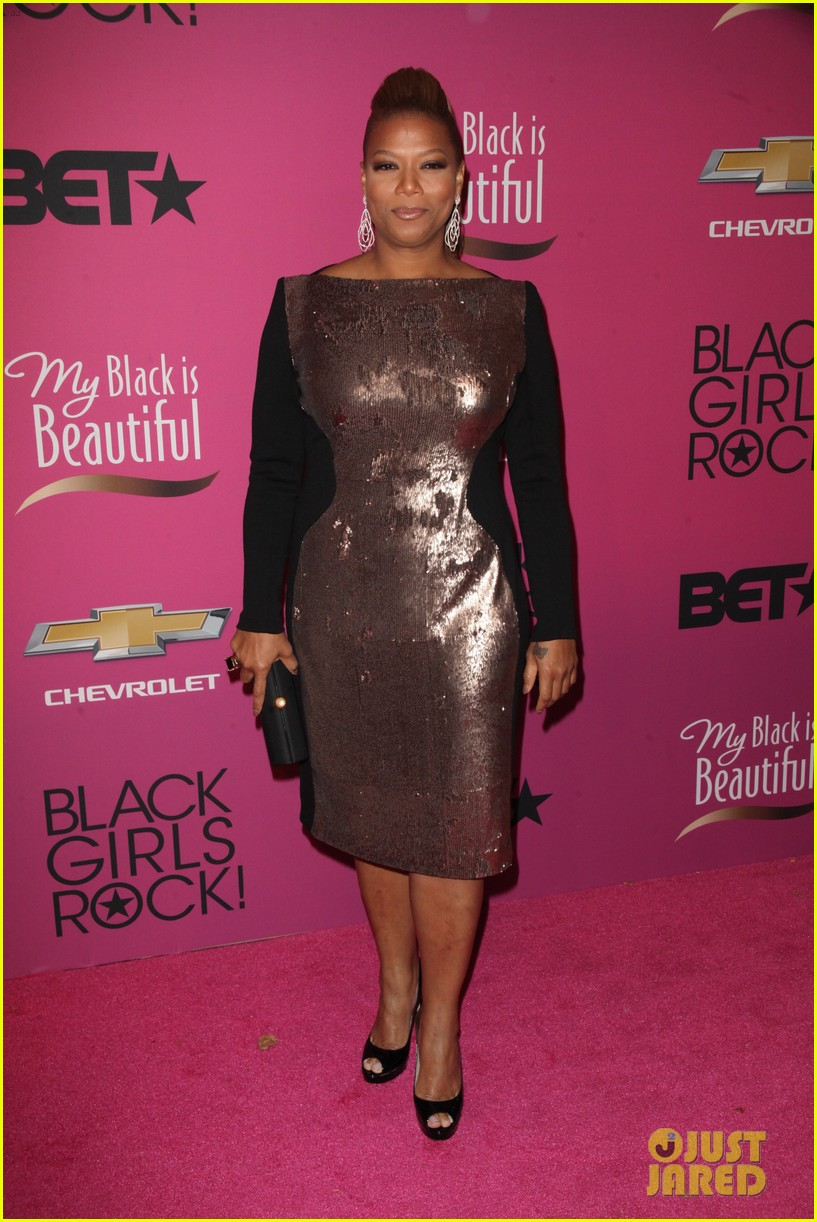 mariah carey jennifer hudson bet black girls rock 2013 072981106