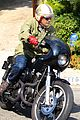 olivier martinez unstoppable motorcycle rider 21
