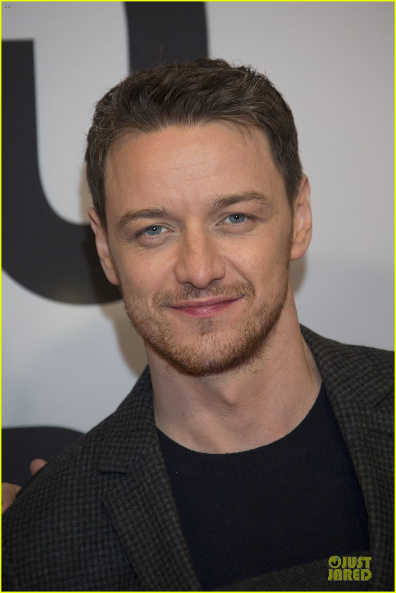 james mcavoy filth was one of best scripts ive read 062966291