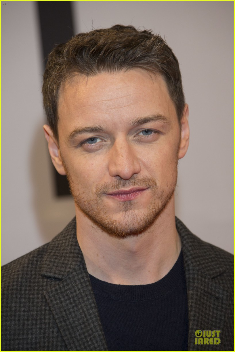 james mcavoy filth was one of best scripts ive read 082966293