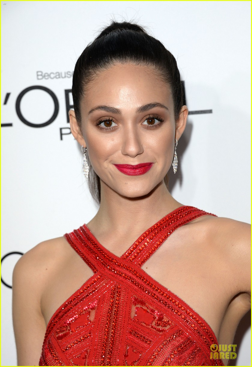 lea michele emmy rossum elle women in hollywood celebration 062976668