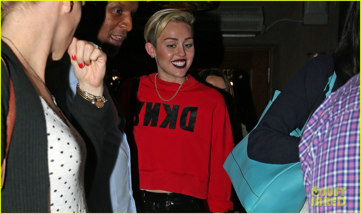 miley cyrus miley the movement sneak peek 032964453