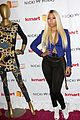 nicki minaj kmart collection shop your way event 14