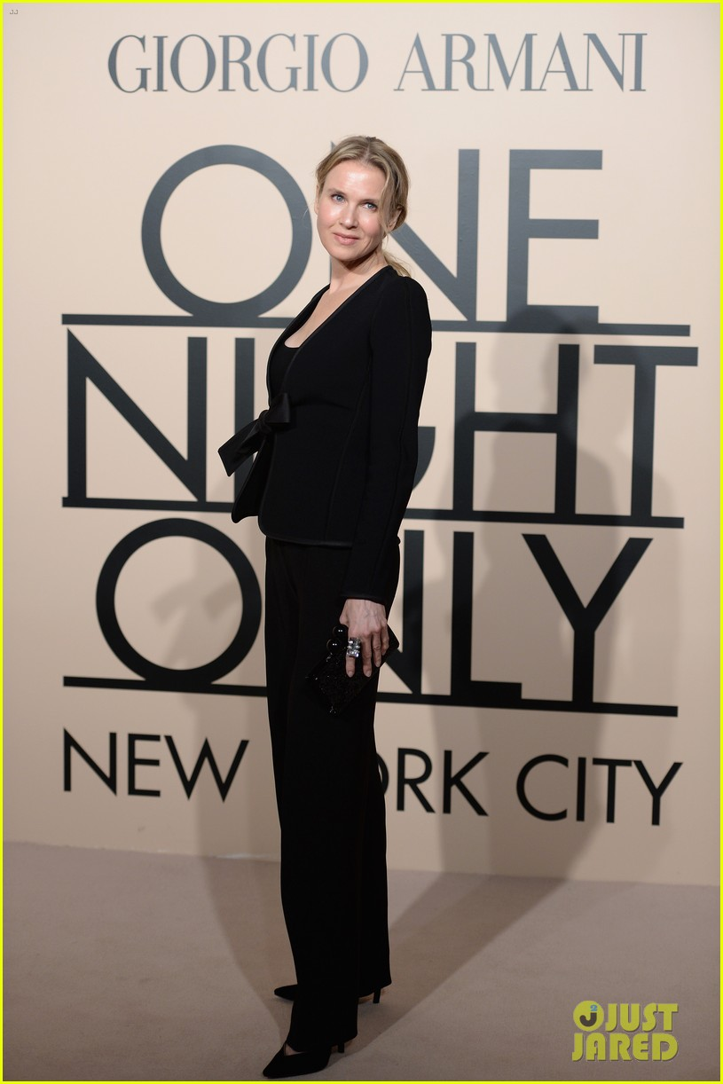 naomi watts olivia munn georgio armani one night only nyc 212978697