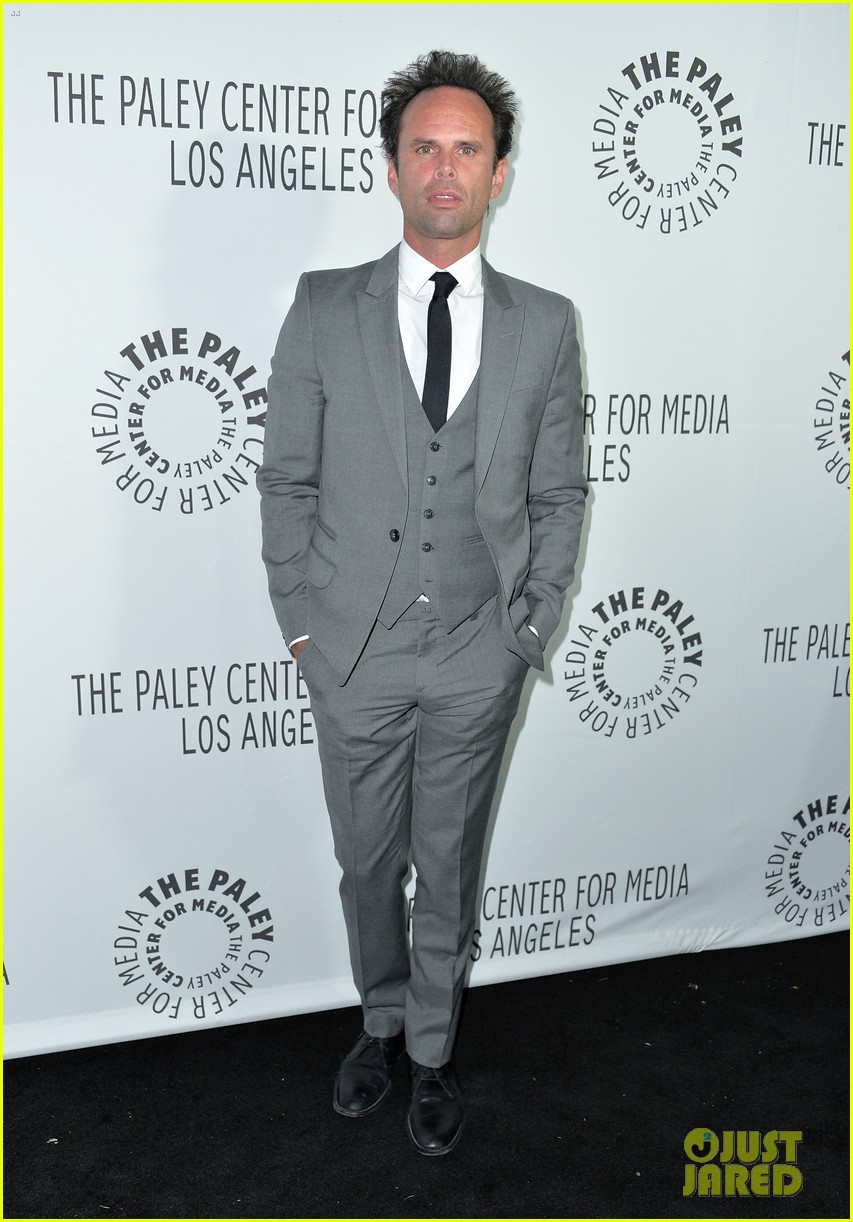 timothy olyphant kathy bates paley center honors fx 072973599