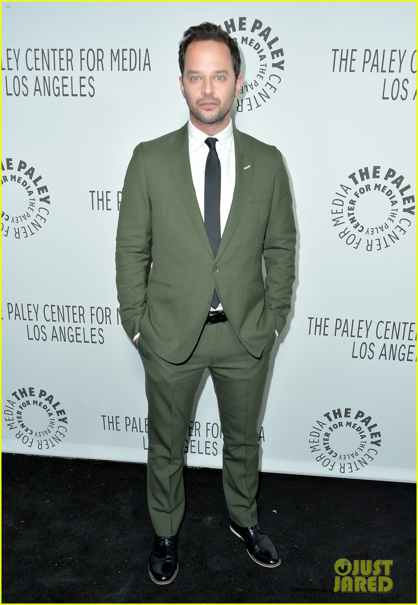 timothy olyphant kathy bates paley center honors fx 18