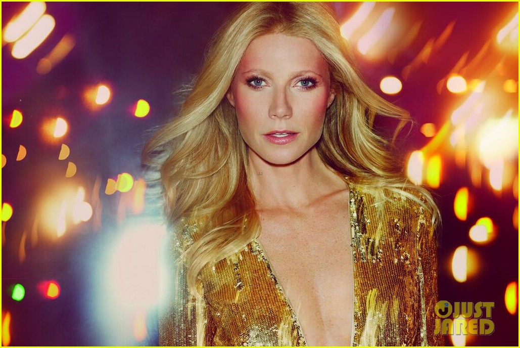 gwyneth paltrow max factor ad campaign revealed 03