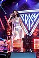 katy perry performs at iheartradio prism release party 18