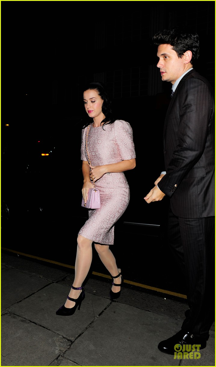 katy perry unconditionally influenced by john mayer 012974664