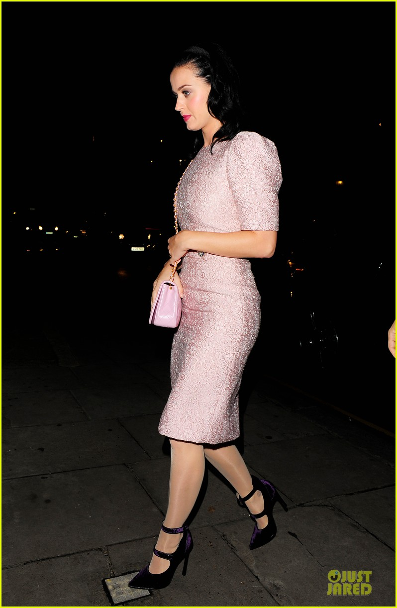 katy perry unconditionally influenced by john mayer 042974667