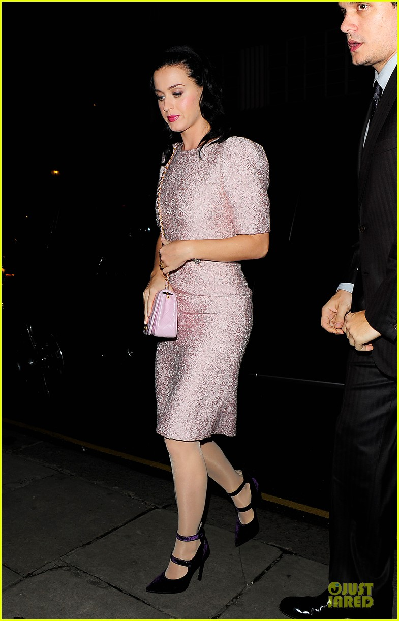 katy perry unconditionally influenced by john mayer 052974668