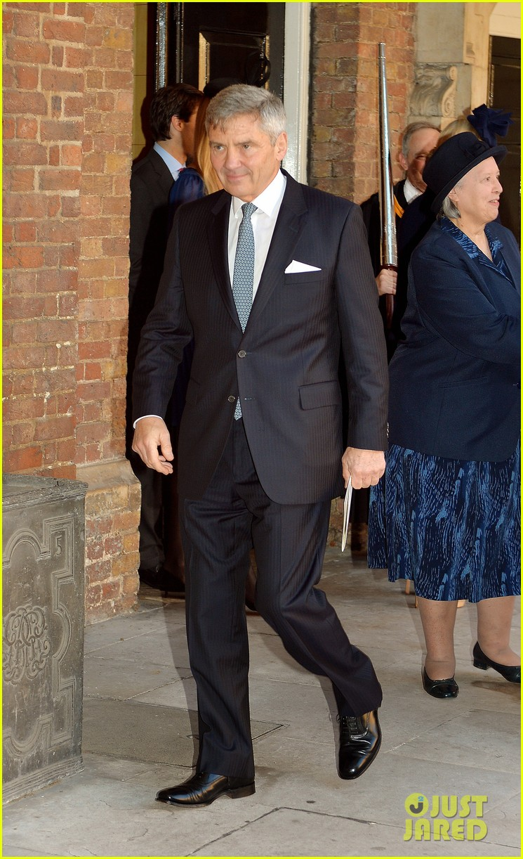 pippa middleton prince harry arrive for prince georges christening 102977669