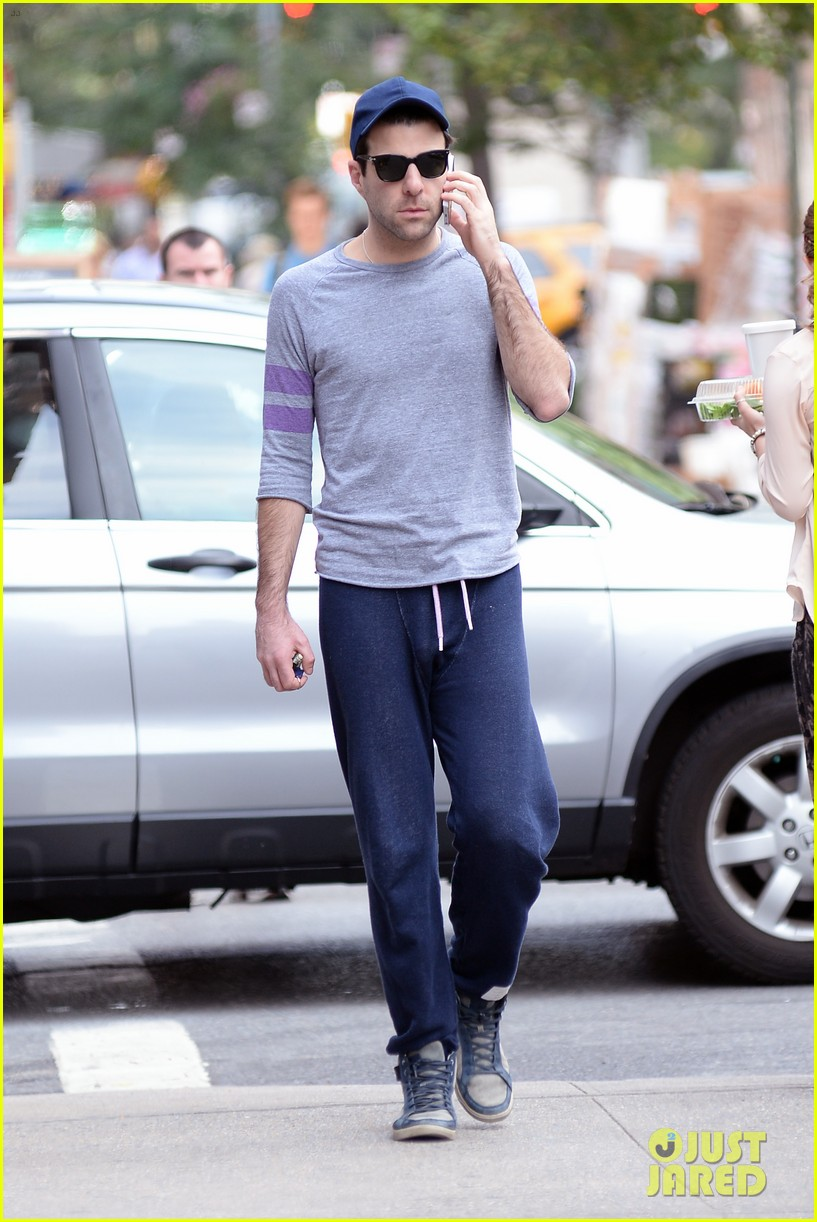 zachary quinto theaters my jam 012965831