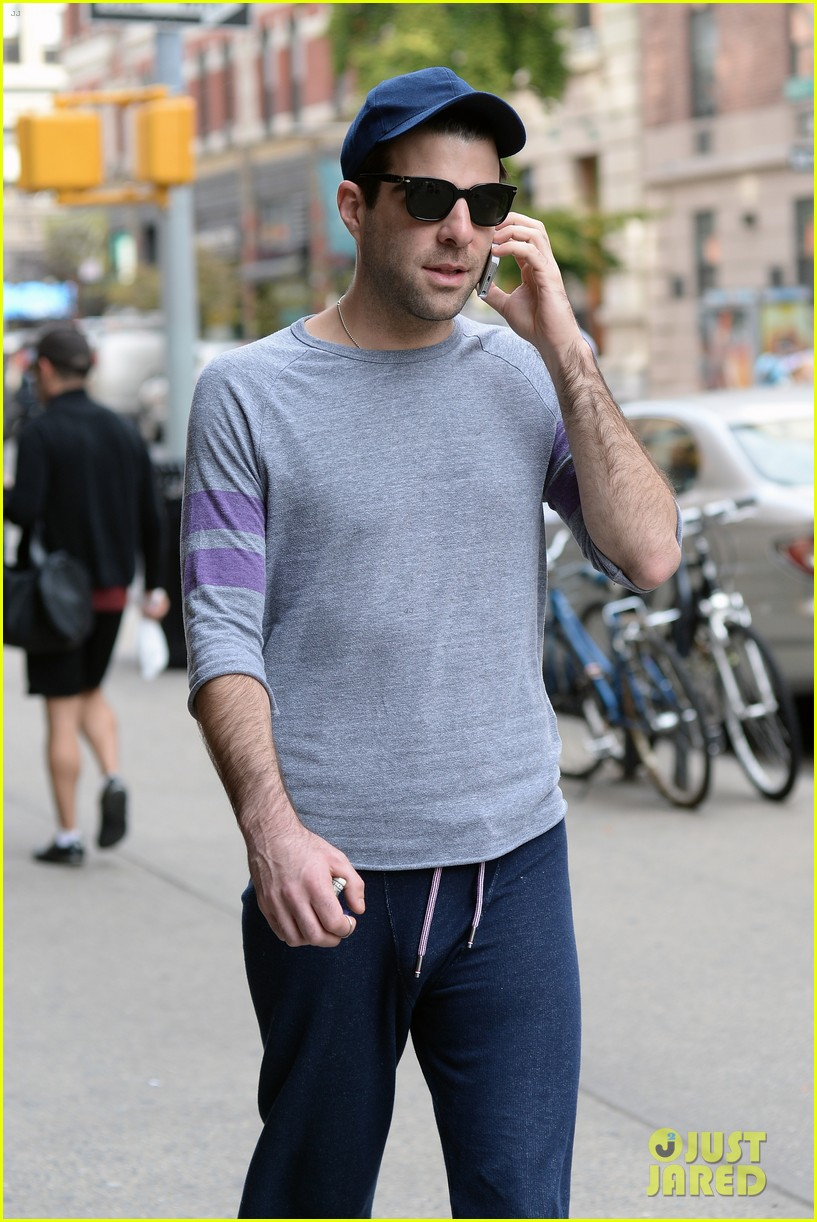 zachary quinto theaters my jam 042965834