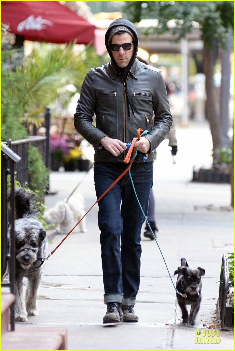 zachary quinto go on the all is lost voyage 042979483