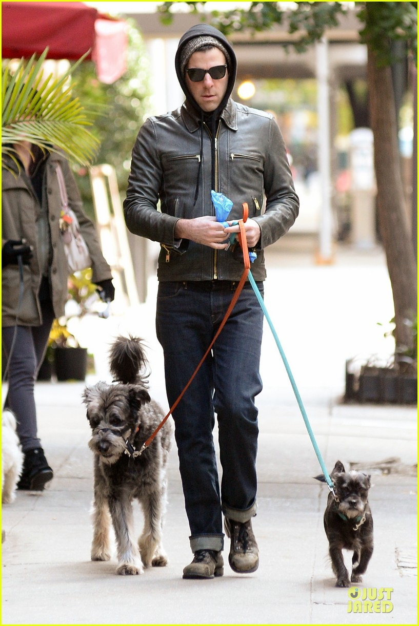 zachary quinto go on the all is lost voyage 082979487
