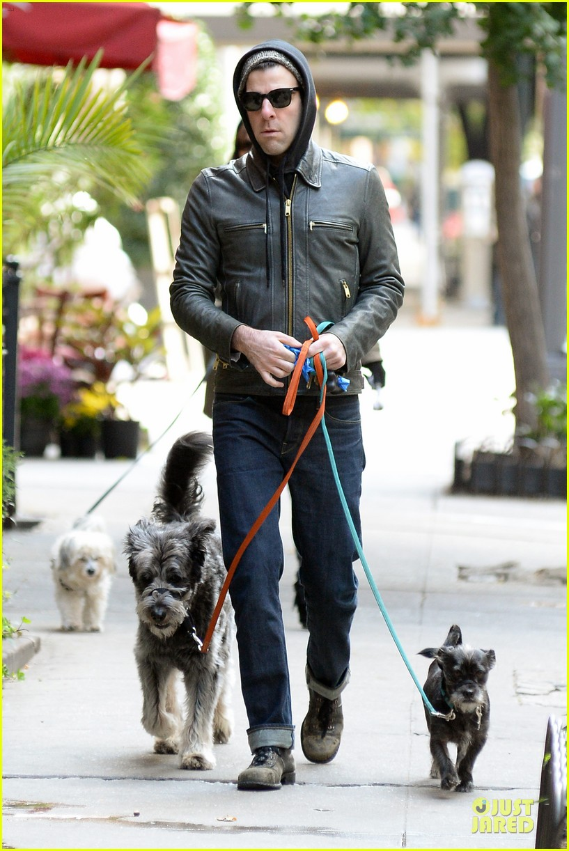 zachary quinto go on the all is lost voyage 092979488