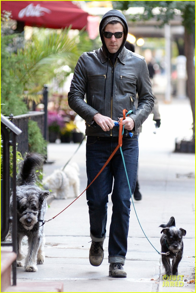 zachary quinto go on the all is lost voyage 102979489